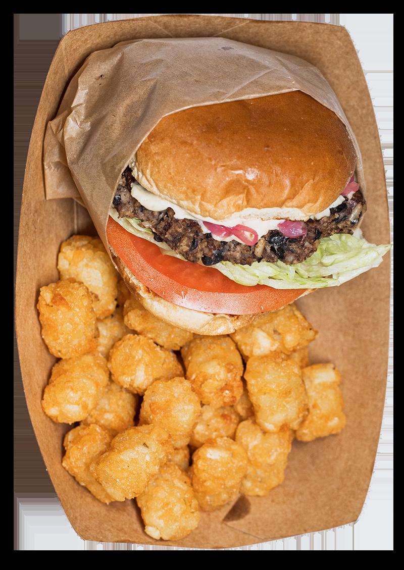Best Burgers in Wilmington, NC